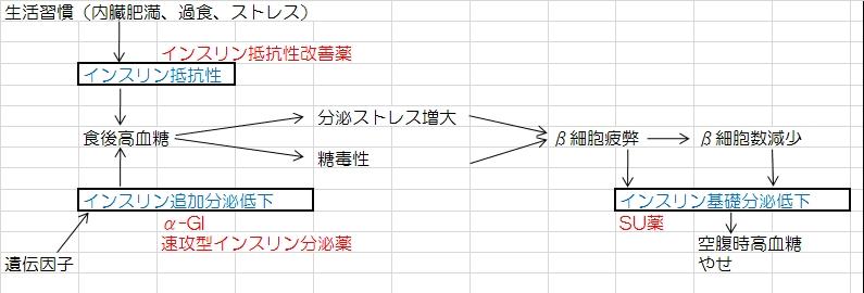 20081004190334.JPG