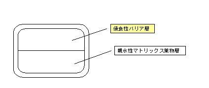 201209241733301347.jpg